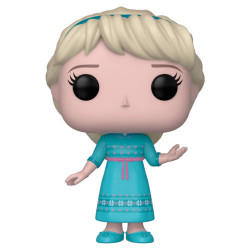 Funko POP! Frozen 2: Young...